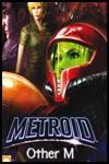 metroidotherm-1
