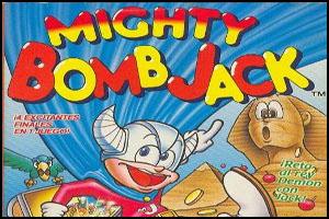 mightybombjack-top-1