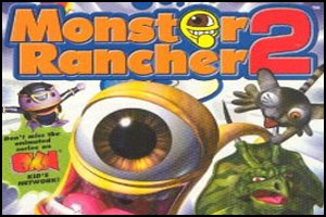 monster2-top-1
