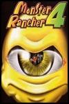 monster4-1