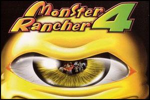 monster4-top-1