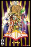 monster5-1