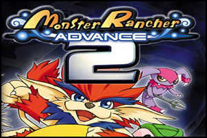 monsteradvance2-top-1