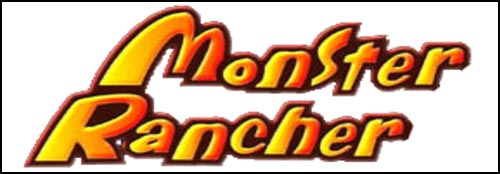 monsterrancher-1