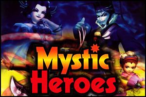 mystic-top-1