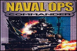 navalcommander-top-1