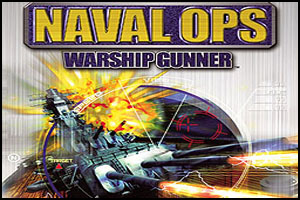 navalgunner-top-1