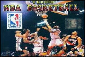 nbabasketball-top-1