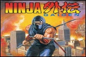 ninjagaidennes-top-1