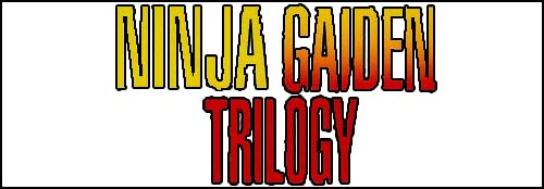 ninjagaidentrilogy-1