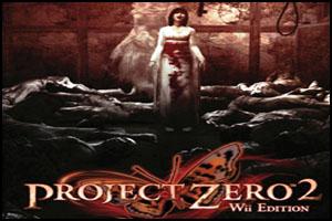 projectzero2-top-1