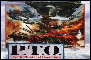 pto-top-1