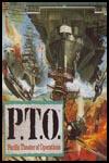 pto1-1