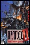 pto2-1