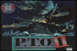 pto2-top-1