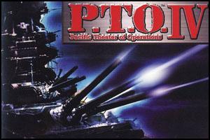 ptoiv-top-1