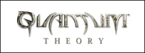quantumtheory-1