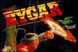 rygar-top-1
