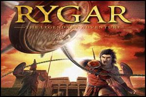 rygar2-top-1