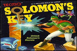 solomonskey-top-1