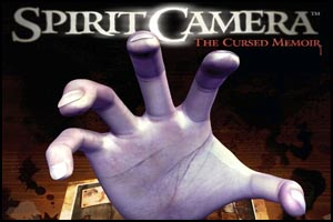 spiritcamera-1