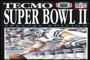 superbowl2-top-1