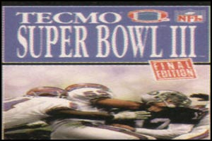 superbowl3-top-1