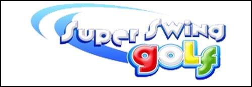 superswinggolf-1