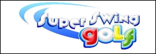 superswinggolf-1