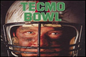tecmobowl-top-1