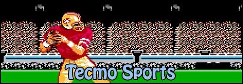 Tecmosports-1