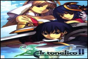 tonelico2-top-1