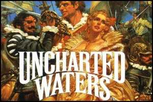 unchartedwaters-1
