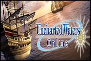 unchartedwatersonline-top-1