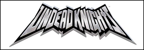 undeadknights-1
