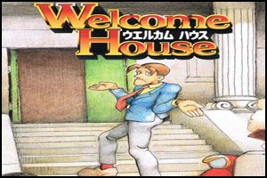 welcomehouse-top-1