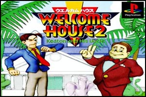 welcomehouse2-top-1