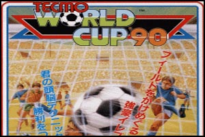 worldcup90-top-1
