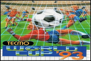 worldcup93-top-1