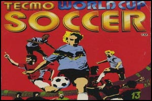 worldcupsoccer-top-1