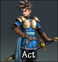 1-Act