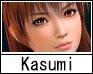 1-Kasumi