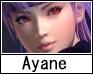 2-Ayane