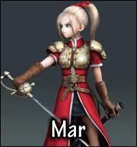 2-Mar