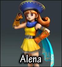 5-Alena