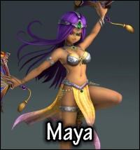 7-Maya