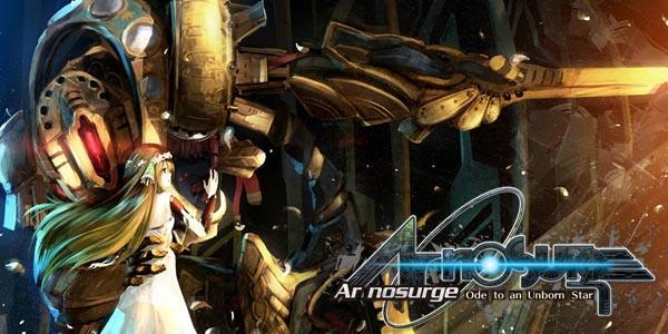 arnosurge-release-1