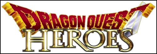 dqheroes-1
