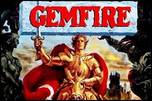 gemfire-1