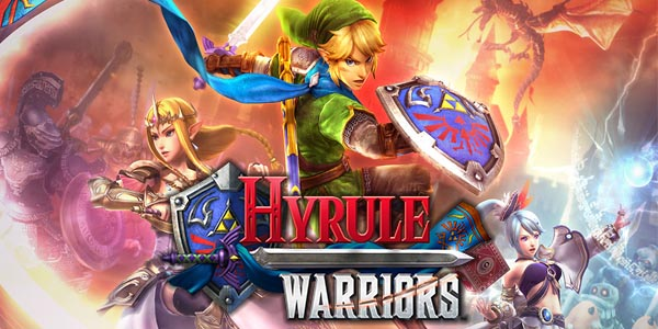 hyrulewarriors-outnow-1